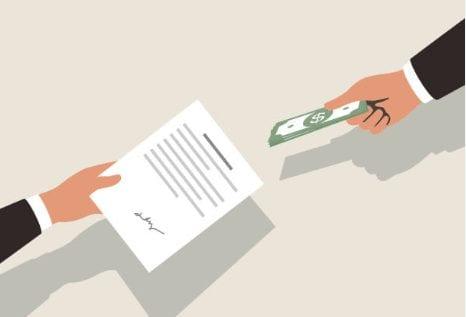 סדר פירעון החובות