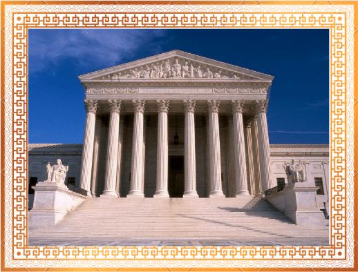 פירוק חברה בידי בית המשפט