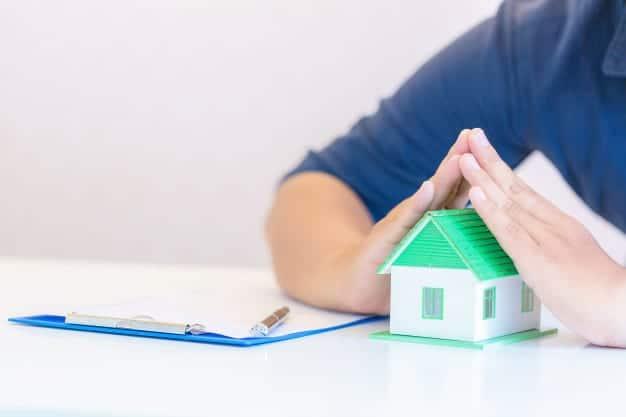 מימוש דירת מגורים בהוצאה לפועל